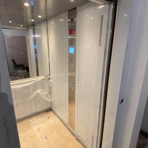 2020-06-04 Aufzug